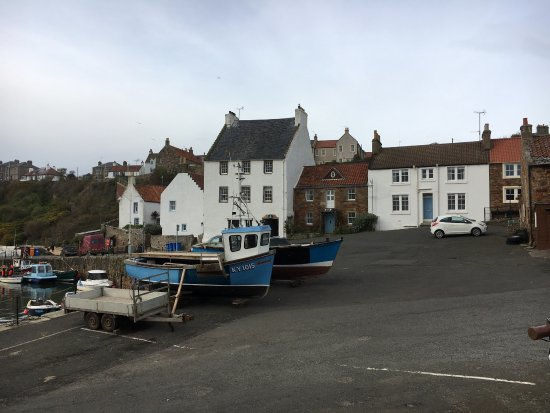 Crail, UK: photo3.jpg