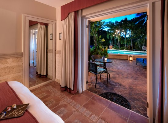 Little arches boutique hotel updated 2018 prices for Little boutique hotels