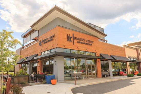 The 10 Best Restaurants In Ashburn Updated November 2019