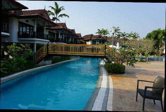 Kumbalam, Índia: DSC00519_large.jpg