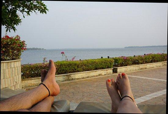Kumbalam, Índia: DSC01395_large.jpg