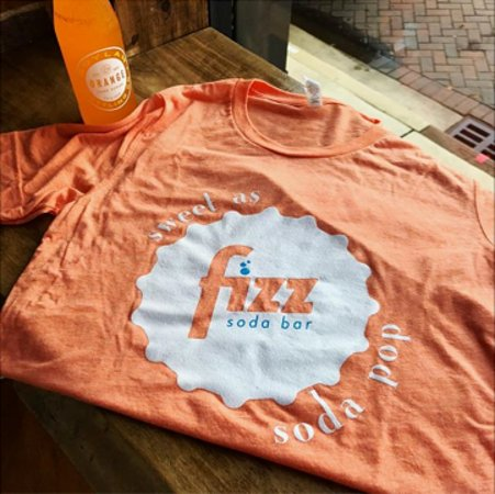 Johnson City, TN: sweet as soda pop t-shirts now available