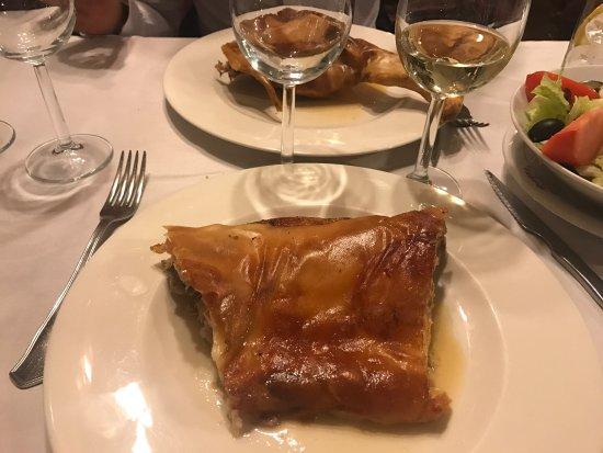 Restaurante Duque: photo0.jpg