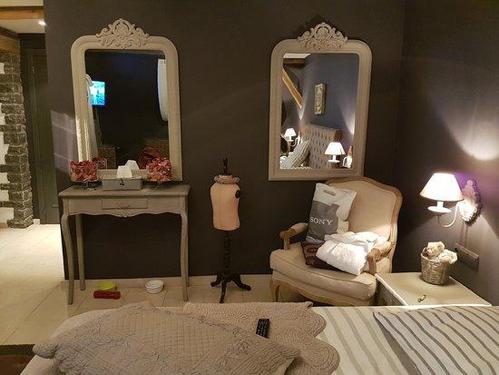 la malle poste rochefort belgien hotel anmeldelser sammenligning af priser tripadvisor. Black Bedroom Furniture Sets. Home Design Ideas