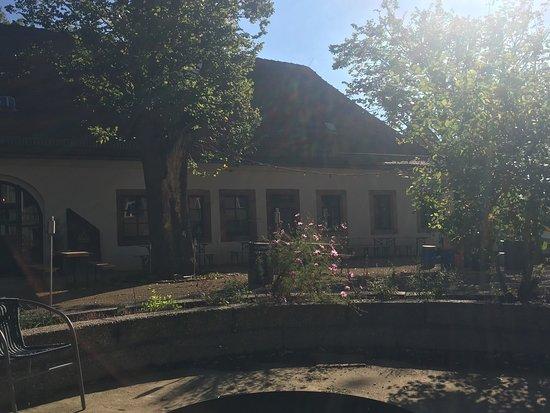 Grimma, Deutschland: Soul Kitchen Restaurant
