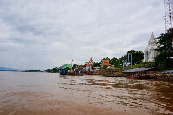 Chiang Saen, Tailandia: photo9.jpg