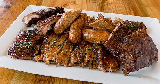 [Image: meet-meat-platter.jpg]
