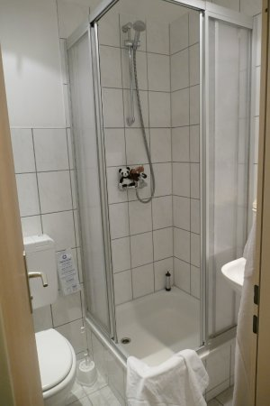 Hotel Seifert Berlin Bewertung