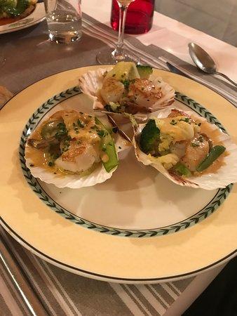La cuisine de philippe paris restoran yorumlar for La cuisine de philippe menu