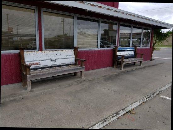 Kingsville, TX: 20171019_124211_large.jpg