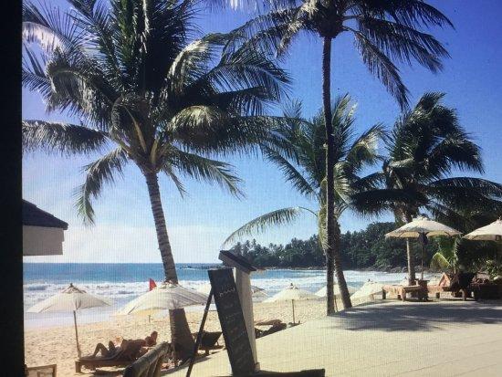 The Surin Phuket Photo