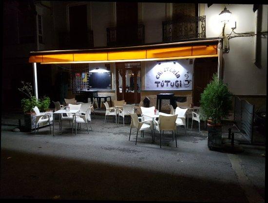 Galera, สเปน: 20171019_201308_large.jpg