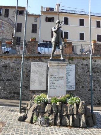 Giuliano di Roma-billede