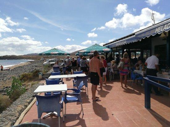 Arrieta, إسبانيا: IMG_20171019_144048_large.jpg