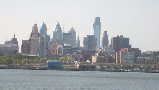 Cryptic Pursuits: An EMP is set to blow up Philly! Can you figure out the password and stop the bomb?
