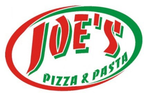 Fairview Heights, IL: Joe's Pizza And Pasta