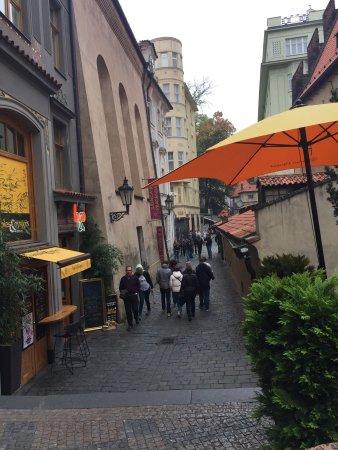 Discover Prague Tours : photo3.jpg