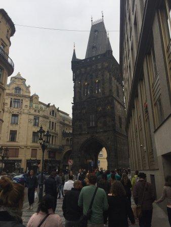 Discover Prague Tours : photo5.jpg