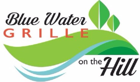 Smithville, TN: Blue Water Grille on the Hill