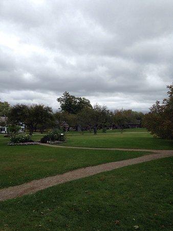 Shelburne, VT: photo2.jpg