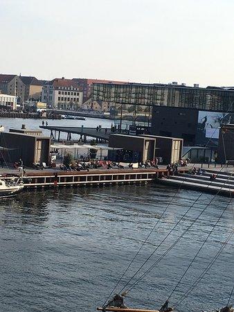 Copenhagen Admiral Hotel : photo2.jpg