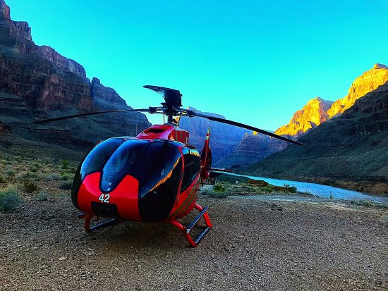 best helicopter tour grand canyon with Locationphotodirectlink G45963 D6161453 I285558948 Grand Canyon Helicopters Las Vegas Las Vegas Nevada on Thunder From Down Under also South Rim Viewpoints moreover serenityhelicopters likewise Why The Grand Canyon Is The Worlds Greatest Rafting Trip together with Grand Canyon National Park.