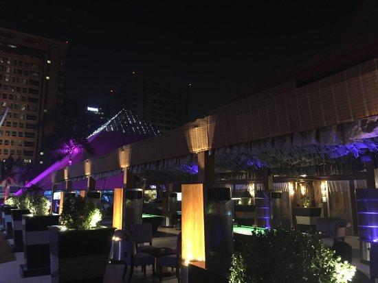 InterContinental Cairo Citystars: photo0.jpg