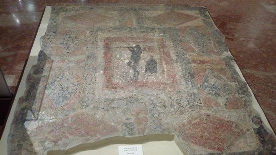 Αρχαιολογικό Μουσείο Θηβών: Αρχαιολογικό Μουσείο Θήβας_28