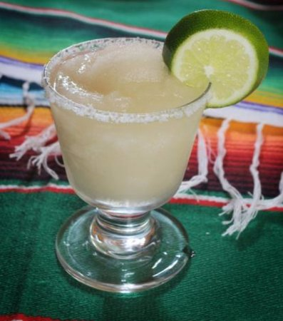 Sugar Land, TX: With top shelf tequilas and fresh squeezed limes, our margaritas are known to be Houston's fines