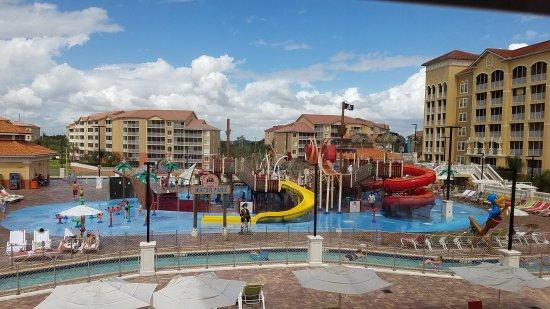 Westgate Town Center Resort & Spa: 20171019_130807_large.jpg