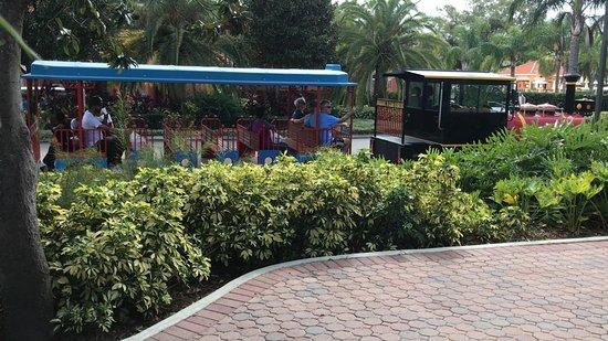 Westgate Town Center Resort & Spa: 20171019_144243_large.jpg