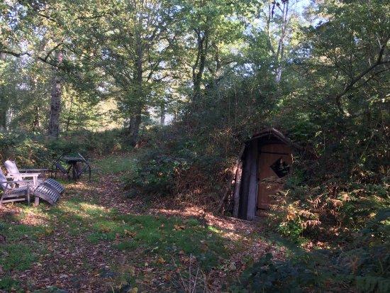 Fere-en-Tardenois, France: photo0.jpg