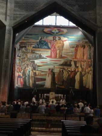 The Church of the Annunciation: photo4.jpg