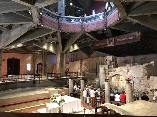 The Church of the Annunciation: photo7.jpg