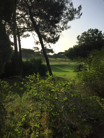 Vilar do Golf : photo3.jpg