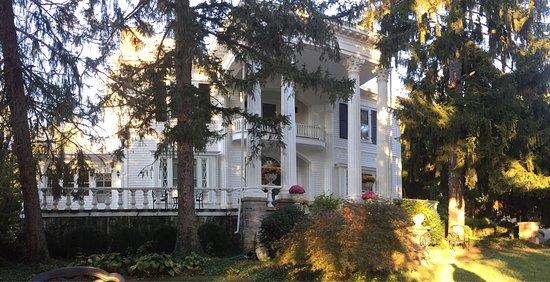 Albemarle Inn : photo0.jpg