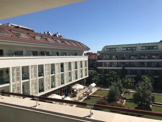 Trendy Verbena Beach Hotel : photo6.jpg