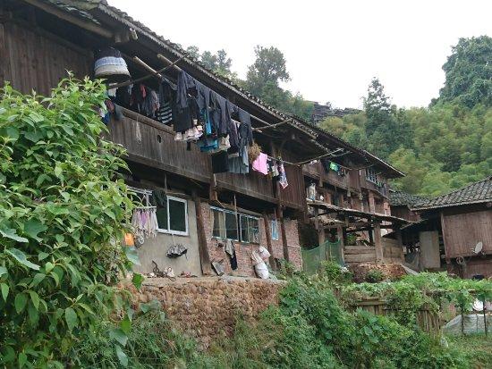 Congjiang County, China: DSC_0573_large.jpg