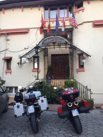 Hotel Voila: photo0.jpg