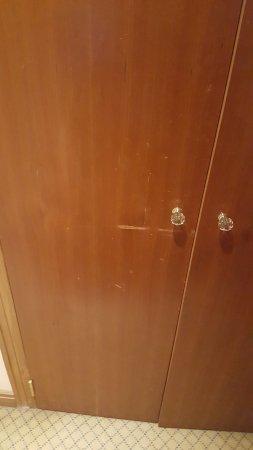 래디슨 블루 마르티네즈 호텔, 베이루트 사진