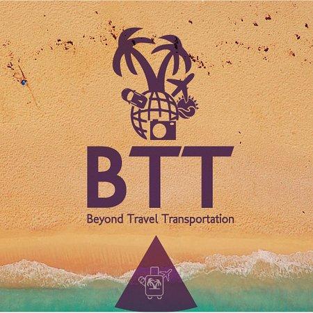 Beyond Travel Transportation