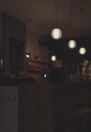 imagen Bar Belmondo en León