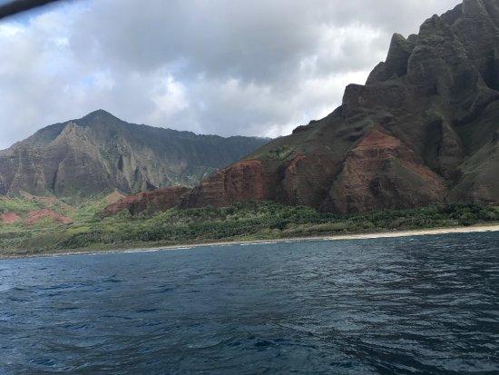 Eleele, Гавайи: photo2.jpg
