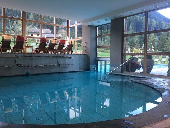 Cyprianerhof Dolomit Resort: photo0.jpg