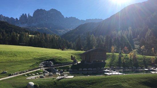 Tiers, Italy: photo4.jpg