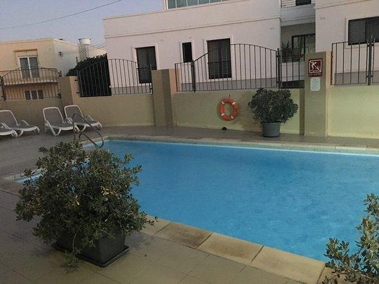 San Gwann, Μάλτα: photo2.jpg