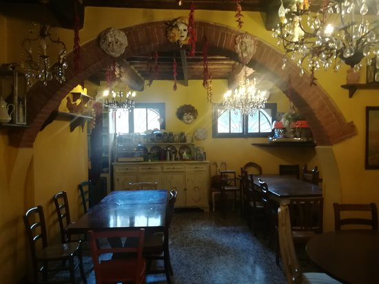 Palaia, Italia: IMG_20171017_131509_large.jpg