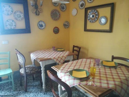 Palaia, Italia: IMG_20171017_131457_1_large.jpg