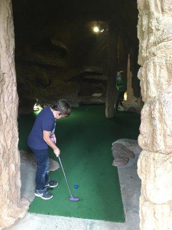 Golf Fantasía: photo1.jpg