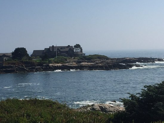 Walker S Point Kennebunkport Me Top Tips Before You Go